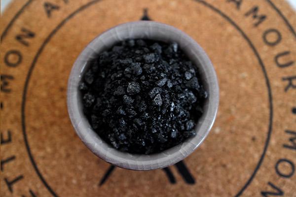石油焦增碳剂