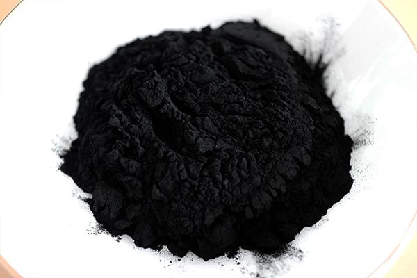 煤质净水活性炭