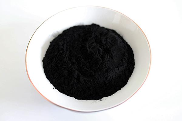 除味用煤质活性炭