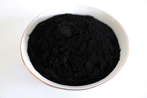 防潮吸附用煤质粉状活性炭