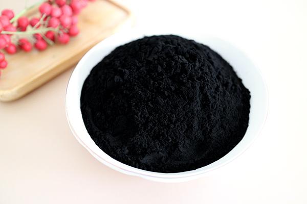 液相吸附用煤质活性炭