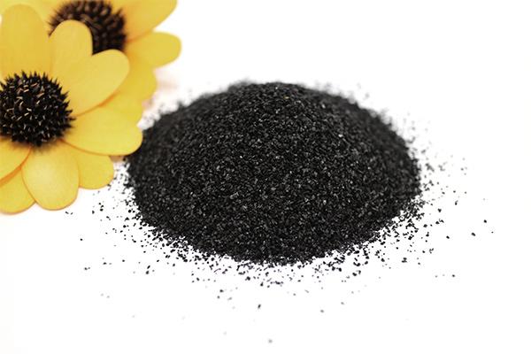 催化载体用煤质活性炭