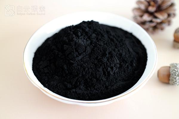 石油焦增碳剂应用
